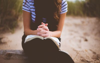 5 powerful things that come out of rejection
